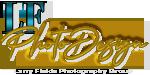 LF PhotoDesign Logo